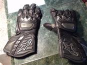 ALPINESTARS Appare SP1 Gloves